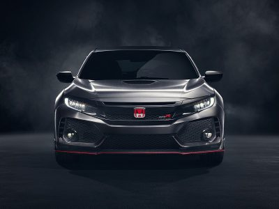 honda-civic-2017-type-r