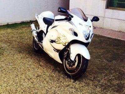 used-suzuki-gsx-r600