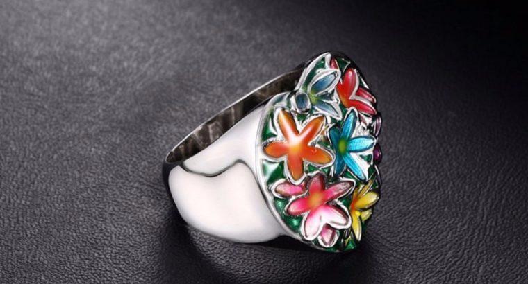 women-rings