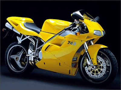 suzuki-heavy-bike