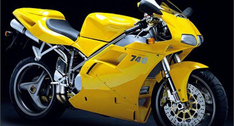 suzuki-heavy-bike