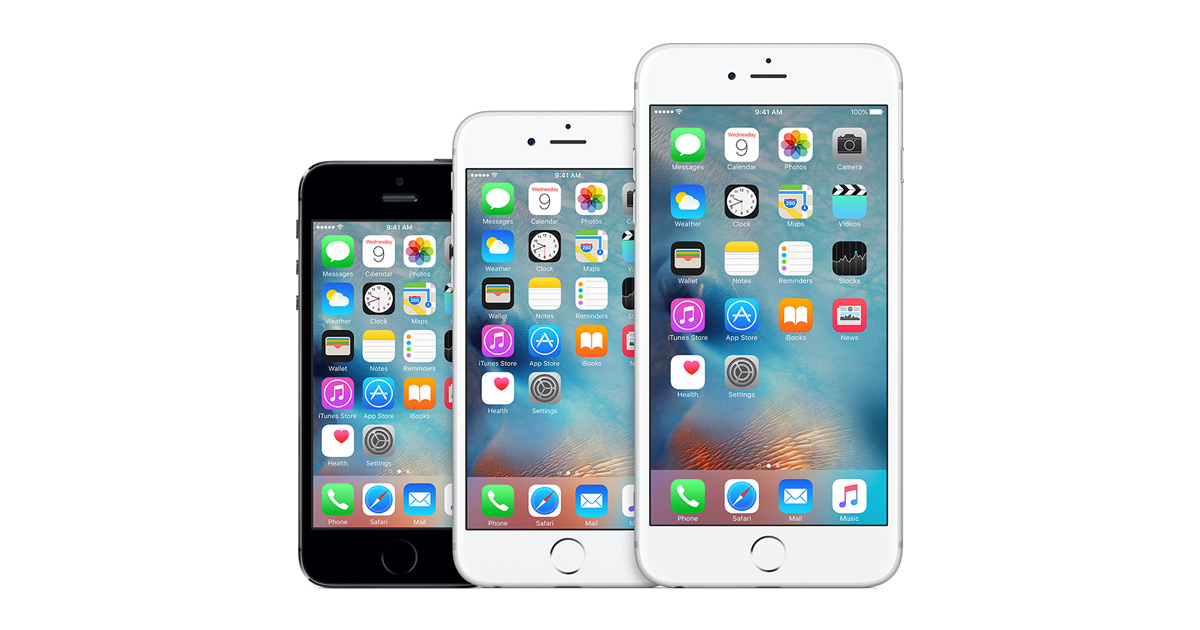 i-phone-for-sale