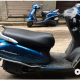 Honda Activa 2016 First Owner