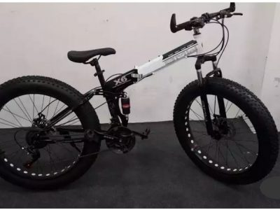 bmw-cycle-5-month-use-21-gears-disc-brake