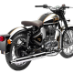 2018 Model Royal Enfield 350 Very Good Condition