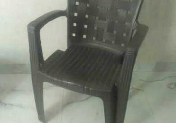 4-chair-set