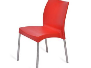 new chair available