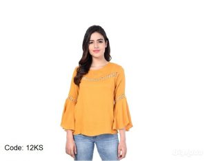 Womens Top Fashionova