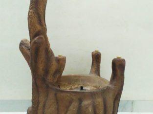 Antique Item