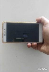 Redmi 3s good condition