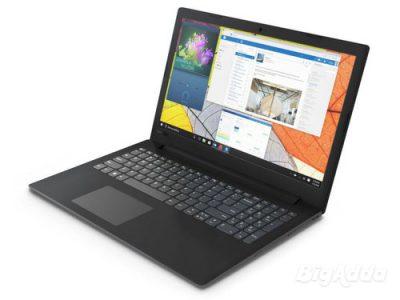 Lenova Ideapad S145 Leptop