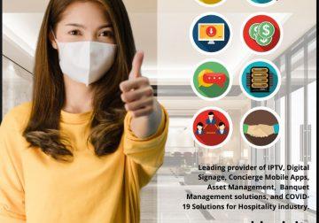 Centralized Asset Tracking & Complaint Management