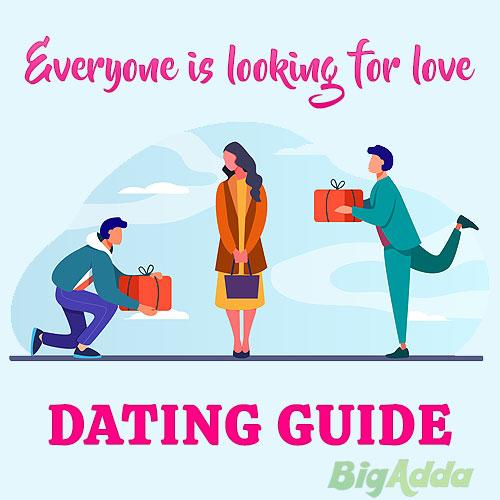 BigAdda-a-dating-guide