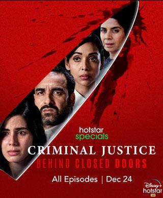 Criminal-Justice-Season-2-review-1-BigAdda