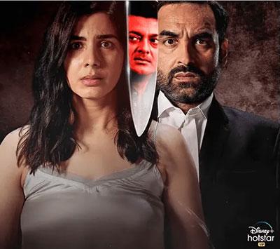 Criminal-Justice-Season-2-review-BigAdda