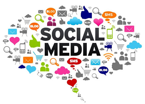 bigadda-benifits-of-social-media
