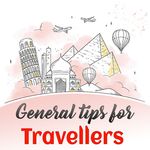 bigadda-general-travellers-tips