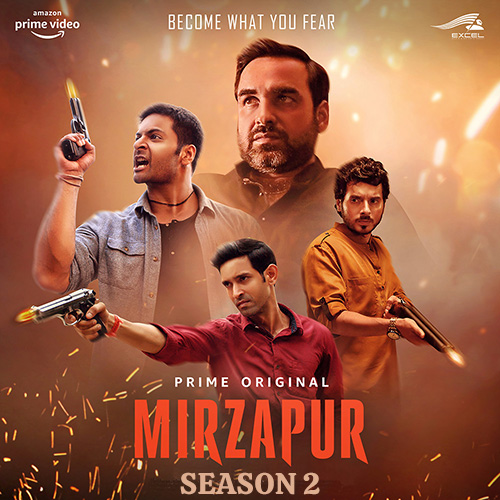 mirzapur-season-2-reviews-500