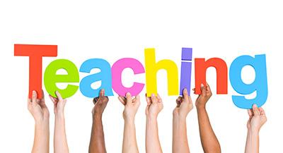 teaching-bigadda