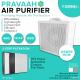 Pravaah Air Purifier