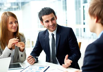 We are an expert business communication solutions