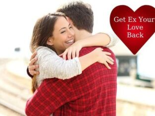 Best Astrology mantra to Getting Love bacK