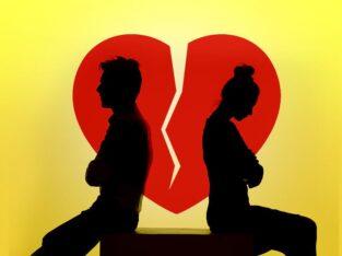 Love Problem Solution Specialist babaJi 7062916584