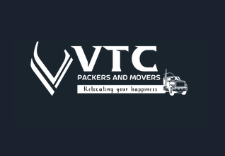 VTC PACKERS AND MOVERS IN DELHI
